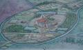 """Koffer 14  """"Het Klooster Nazareth of Schaer bij Bredevoort"""""""