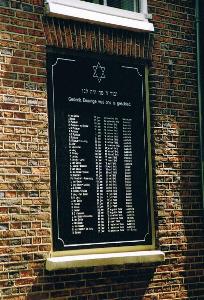 gedenkplaat-synagoge