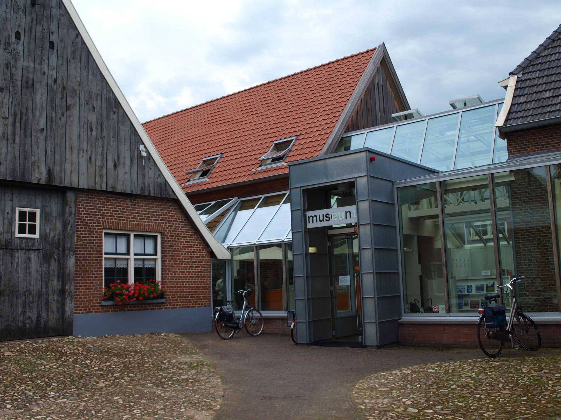 entree Aaltense Musea 2 e1415026489536